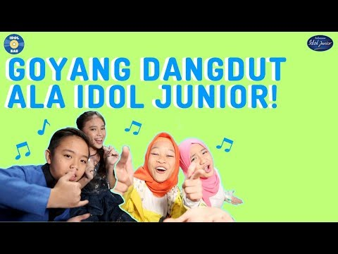 PERSAINGAN SEMAKIN MEMANAS! | IDOL BAE (Backstage Anything Else)