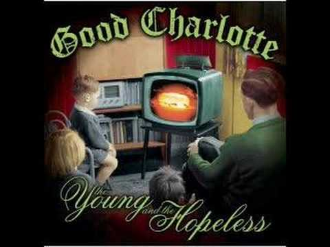 The Day That I Die is listed (or ranked) 19 on the list The Best Good Charlotte Songs of All Time