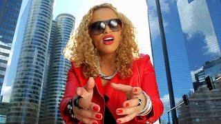 Kayna Samet - Ghetto Tale Remix Feat Youssoupha Medine Leck (Clip Officiel HD)
