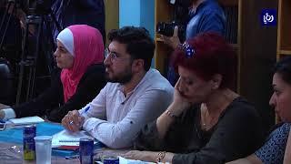 54 مليون دينار منحة دولية لتمويل التعليم للطلبة السوريين - (21-8-2017)
