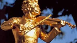 Johann Strauss II - Morning Papers