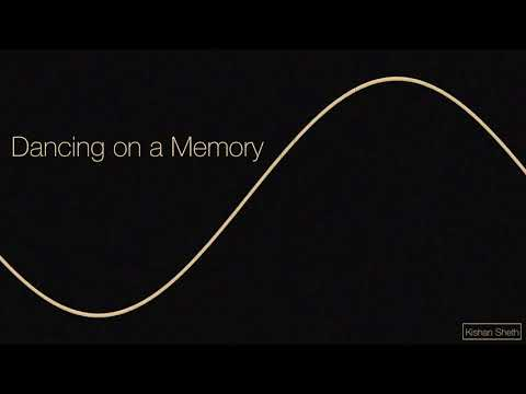 Dancing on a Memory - Cinematic Techno