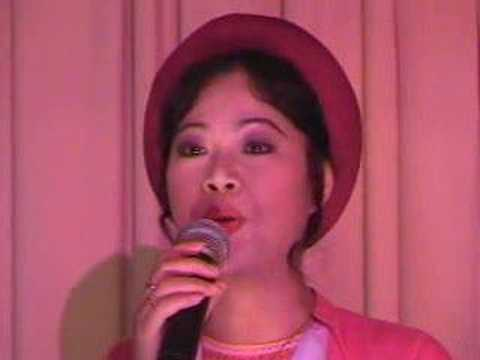 www.asieaparis.com Cay Truc Xinh