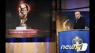 <サッカー>W杯韓国初戦の相手スウェーデン、最終メンバー23人を公開…イブラヒモビッチは除外 (5/16)
