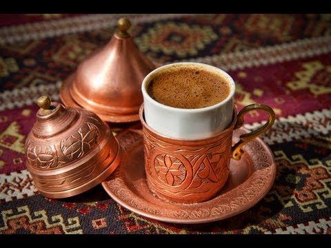 Mandabatmaz: Türk Kahvesi İnsanları İçin İstiklal'de Saklı Mekan