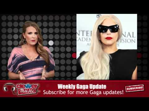 What's Up With Gaga?: Season 3