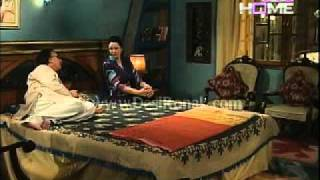 Ajnabi Rastay By Ptv Home Episode 06 - 25th November 2011 part 3
