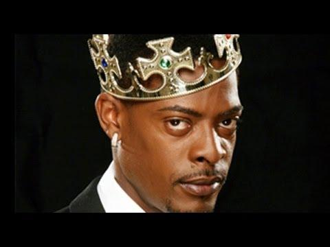 The Prince aka Mr Lexx aka Lexxus   Pussyclaat Viagra Dose Riddim