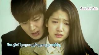 Video ~ARM Sub~ Moon Myung Jin-Crying again download MP3, 3GP, MP4, WEBM, AVI, FLV Desember 2017