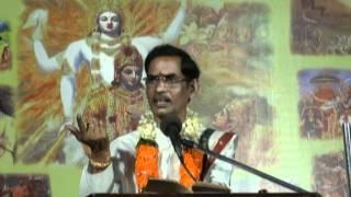04 of 04 Udyoga Parvam of Mahabharatam at Undrajavaram by Kadimilla Varaprasad garu(Episode 28).mpg
