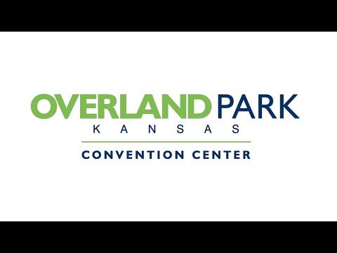 Overland Park Convention Center | FINDitKC