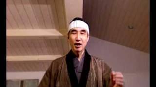 A la nada / Taoísmo en Español / Capítulo 14-12