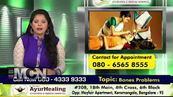 Back Pain Treatment Ayur Healing Ayurveda Hospital Koramangala