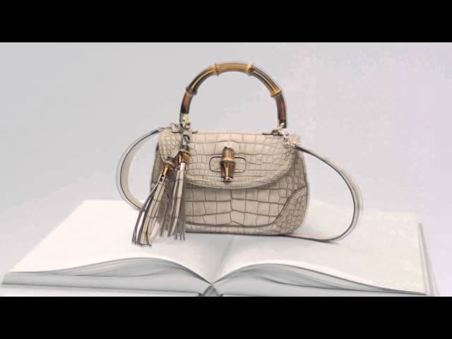 New Finding For Gucci Bags Sale – eiakdiealk 6c32c2da510c2