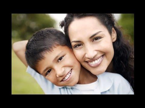 Why Safety Net Programs Matter - Texas Children's Health Plan