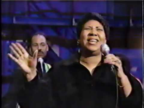 aretha franklin biography interview Aretha franklin stunning lifestyle   the queen of soul car house interview biography of aretha franklin here is aretha franklin interview in late night show.