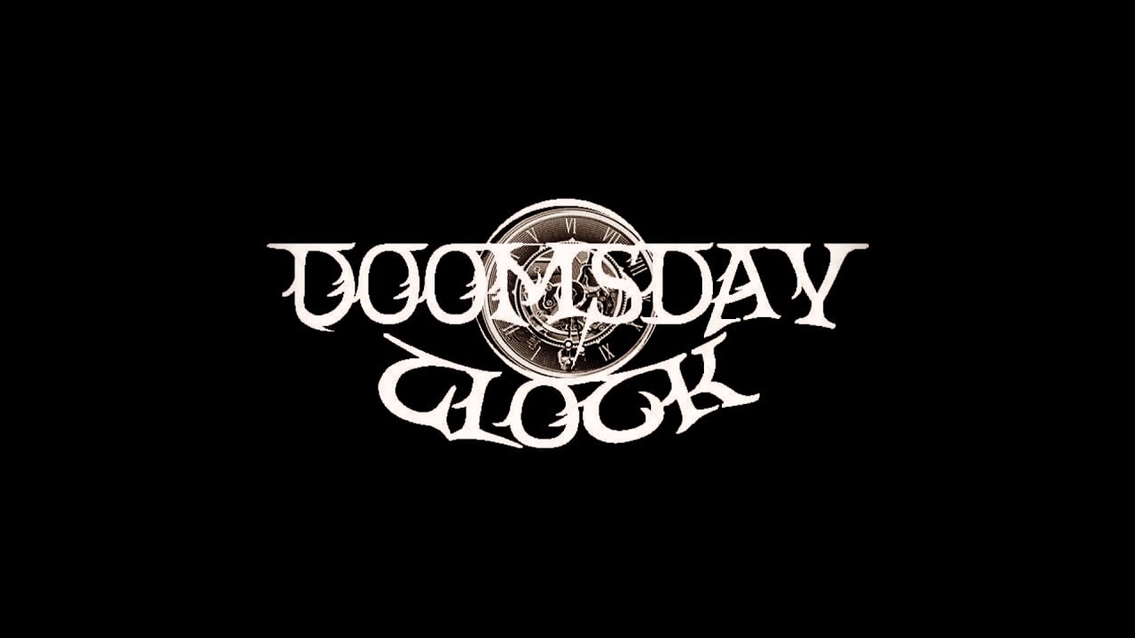 Download DoomsDay Clock - Marduk (Official Single)