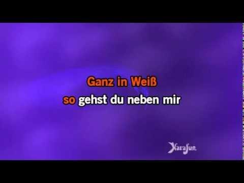 Semino Rossi - Hola, Hola - Hast Du heute Abend Zeit für mich (Offizielles Video) from YouTube · Duration:  3 minutes 7 seconds