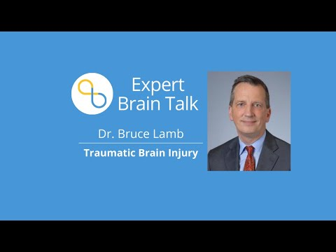 Traumatic Brain Injury: Could It Cause Dementia?
