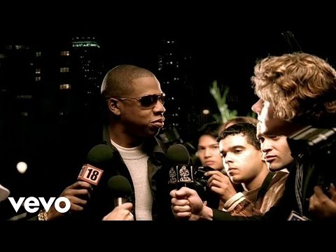 JAY-Z - Change Clothes (Unedited Version) ft. Pharrell