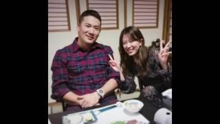 https://news.biglobe.ne.jp/entertainment/0217/tec_170217_5640328021...