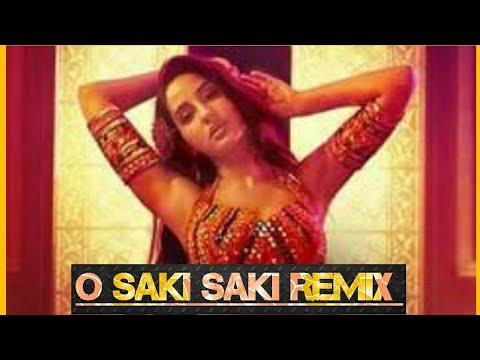 o-saki-saki-(remix)-|-hasnain-music-|-2019-remix