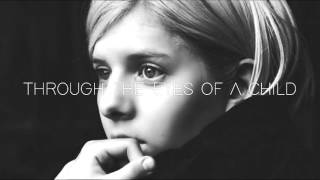 AURORA - Through The Eyes Of A Child (Español)