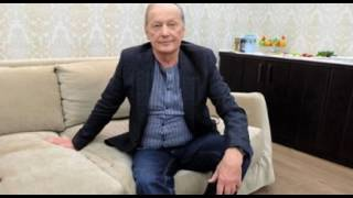 Родные и друзья рассказали о состояние Задорнова