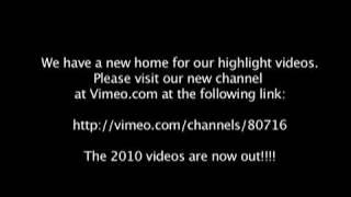 Vimeo Announcement