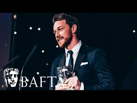 British Academy Scotland Awards 2016 Full Ceremony | BAFTA Scotland