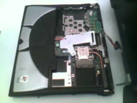 Dell dimension 8200 user manual.