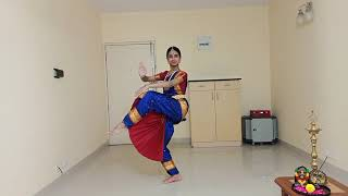 K. Nrithya Facebook Live Video 16 sep
