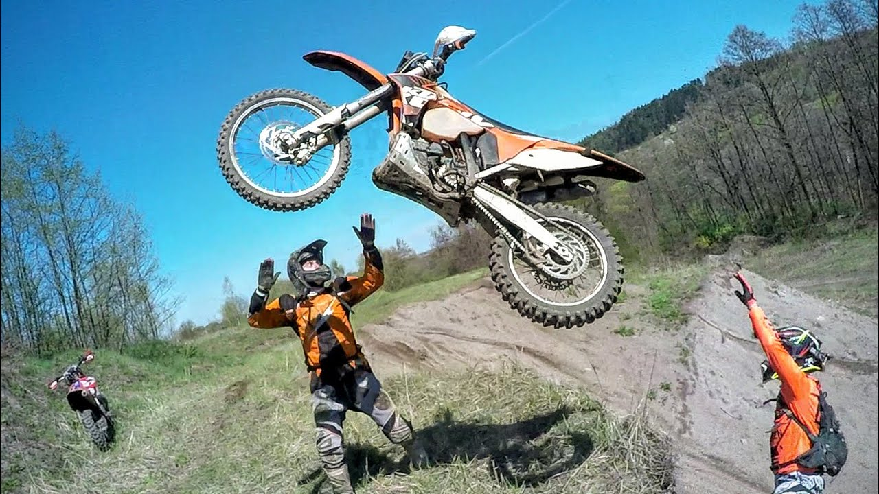 Extreme videos images 74