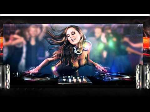 Best Techno 2010 (Hands Up Mix 18)
