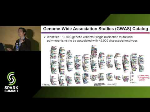 Identify Disease Associated Genetic Variants Via 3D Genomics Structure and Regulatory Landscapes