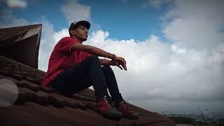 "Download Lagu Ambon terberu bikin baper 2020// Yang Lalu ""by Febry talakua"""