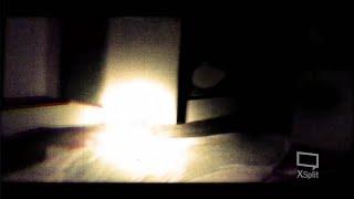 【心霊 怖い遠征SP】超怖い心霊 Ghost Live Distribution GW遠征SP 今週末に岐阜県へ