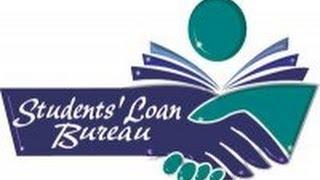 The Students' Loan Bureau- Funding Tertiary Education