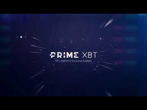 what-is-primexbt-—-bitcoin-based-online-trading-platform
