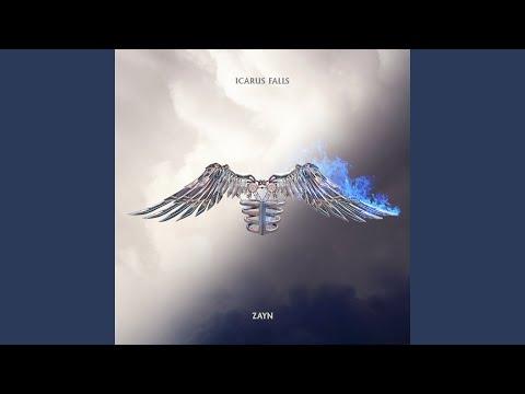 Icarus Interlude Mp3