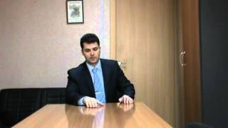 Как правильно выбрать фуру, аренда фуры в Красноярске