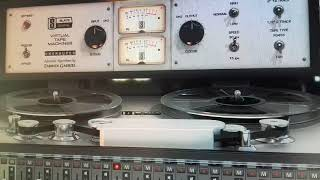 Analogised Drums programmation sound - Slade Digital plug