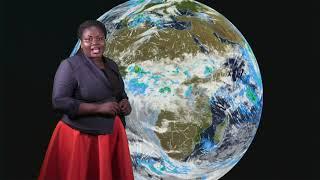 Embeera y'obudde ne Agnes Nalukwago nga 10 09 2019