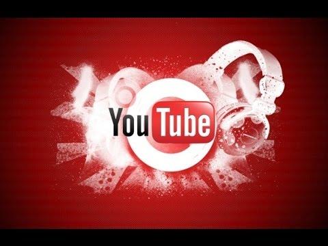 Раскрутка канала на YouTube с нуля | Урок №1. Как определить позиции видео на YouTube БЕСПЛАТНО
