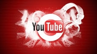 Раскрутка канала на YouTube с нуля   Урок №1. Как определить позиции видео на YouTube БЕСПЛАТНО