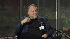 "Vincent D'Onofrio Talks New Film ""The Kid,"" ""Full Metal Jacket"" & More w/Rich Eisen 