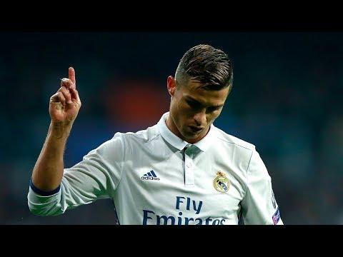 Cristiano Ronaldo   Mejores Jugadas  2017 Full HD