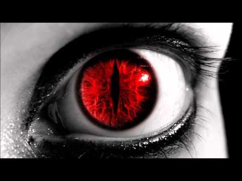 Nit Grit - Evil Eye