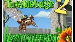 Descargar tumblebugs 2 para pc 2015