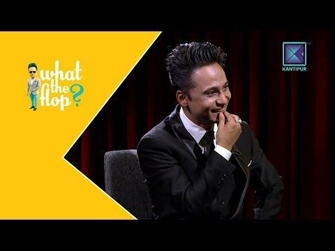 Harihar Adhikari | What The Flop - Full Episode | Sandip Chhetri Comedy | 04 June 2018